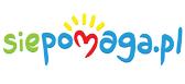 siepomaga logo