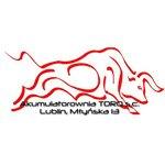 Akumulatorownia-Toro
