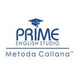 PrimeEnglish