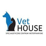 VetHouse