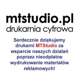 mtstudio