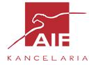 kancelaria AIF