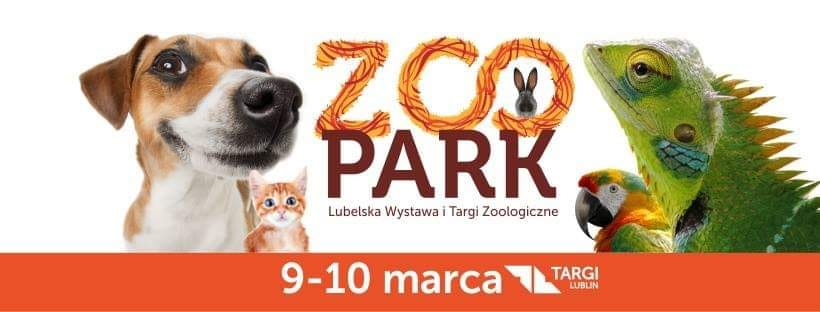 zoopark2019