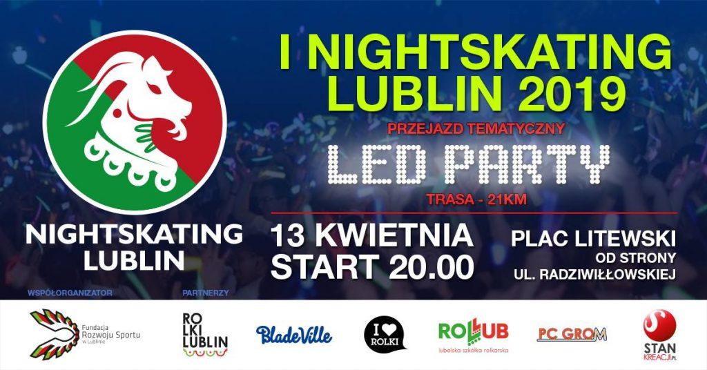 led2019