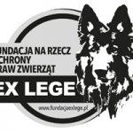 fundacjaexlege_logo-200