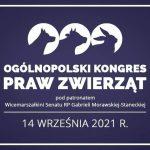 kongres140921