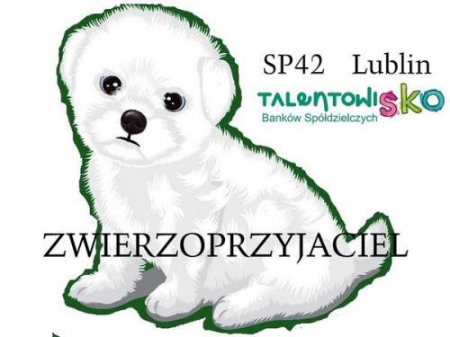 phoca thumb l SP42 Zwierzoprzyjaciel 08